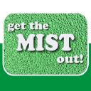 getthemistout.com logo