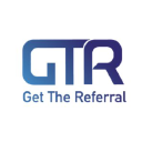 Get The Referral logo icon