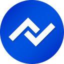 Gettick logo icon