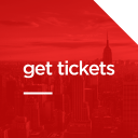 Get Tickets logo icon