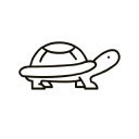 gettingyourich.com logo