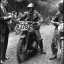 Get Tools Direct logo icon