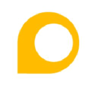 Get Trik logo icon