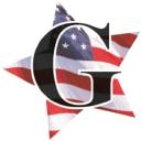 Gettysburgtimes logo icon