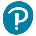 Unbound logo icon