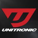 Unitronic logo icon