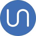 unWired Broadband Inc logo