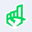 Upper Hand logo icon