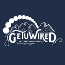 Get U Wired logo icon
