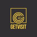Visit logo icon