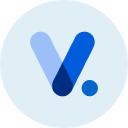 Vitamin Lab logo icon