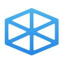 Getwebcube logo