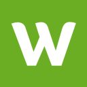 Wellio logo icon