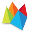 Whichit App logo icon