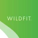 Get Wild Fit logo icon