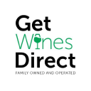 Read Get Wines Direct Reviews