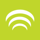 Get Wireless logo icon