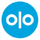 Wisely logo icon