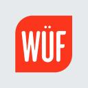 Get Wüf logo icon