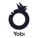 Yobi logo icon