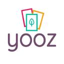Yooz Inc logo