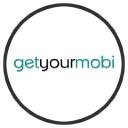 Get Your Mobi logo icon