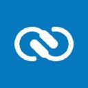 Getz logo icon