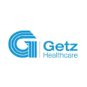 Getz Healthcare on Elioplus