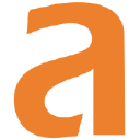 The Gevasol Group logo