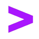 Gevity logo icon