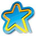 Gewinnspiele logo icon