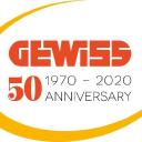 Gewiss logo icon