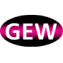 Gew Uv logo icon