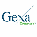 Gexa Energy logo icon
