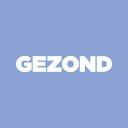 Gezond logo icon