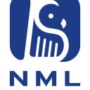gezonddier.nl logo