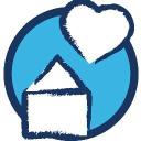 Gezondheid Aan Huis logo icon