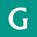 Gezondheidskrant logo icon