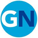 Gezondheidsnet logo icon