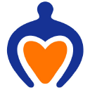 Gezondheidsplein logo icon