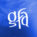 Gospel For Asia logo icon