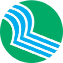 Great Falls Clinic logo icon