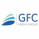 Gfc Media Group logo icon