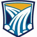 Great Falls College Msu logo icon