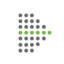 Gf Data logo icon