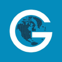 Gff Brokers logo icon