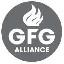 Gfg Alliance logo icon