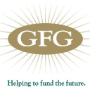 Georgetown Financial Group , Inc logo icon
