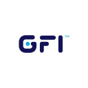 Gfi Software logo icon