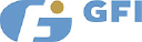 GFI Group Company Logo